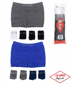 Lee Cooper Originals - Underwear