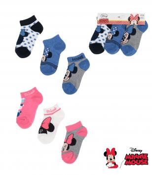Disney Mickey - Socks
