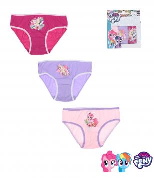 My Little Pony - Underwear