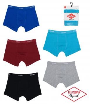 Lee Cooper Originals - Underwear