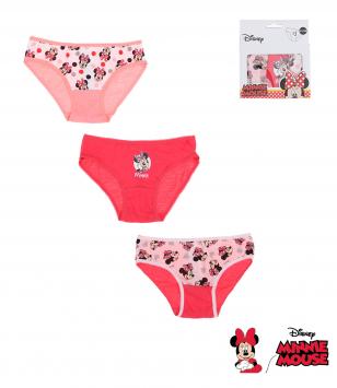 Disney Mickey - Underwear