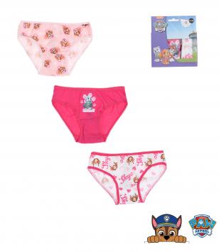 Paw Patrol - Underwear