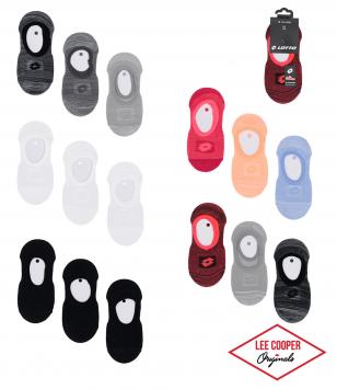 Lotto - Socks