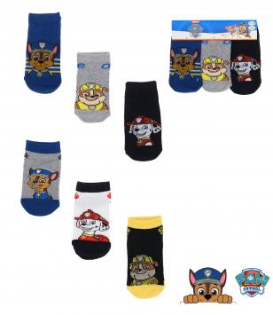 Paw Patrol - Socks