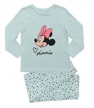 Disney Mickey - Long-sleeve pyjamas
