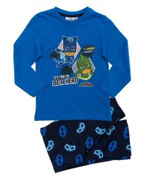 PJ Masks - Pyjama
