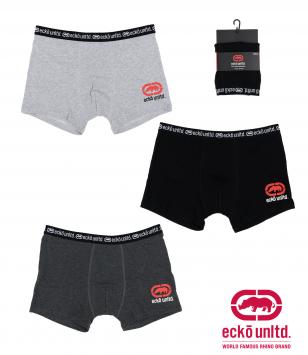 Ecko - Underwear