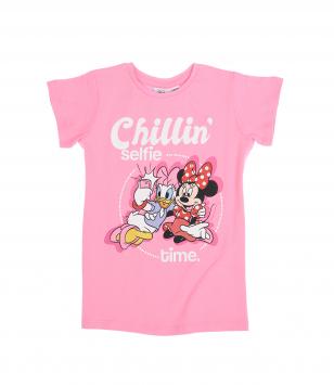 Disney Mickey - Short-sleeve T-shirts