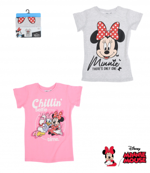 Disney Mickey - Short-sleeve T-shirts