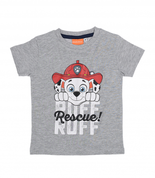 Paw Patrol - Short-sleeve T-shirts