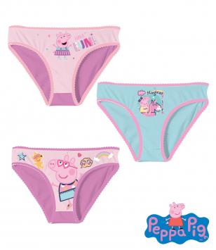 Peppa Pig - Underwear
