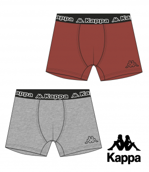 Kappa - Underwear