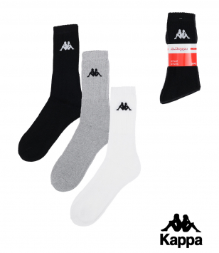 Kappa - Socks