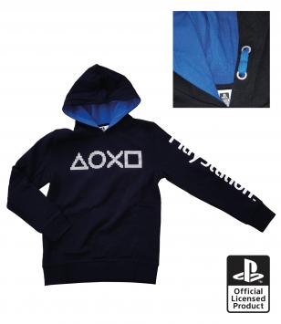 Playstation - Sweatshirts & Sweat Jackets