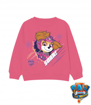 Paw Patrol Movie - Sweatshirts & Sweat Jackets