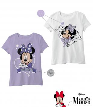 Disney Mickey - T-shirt