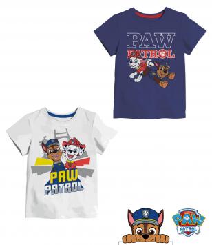 Paw Patrol - T-shirt