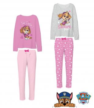 Paw Patrol - Pyjama