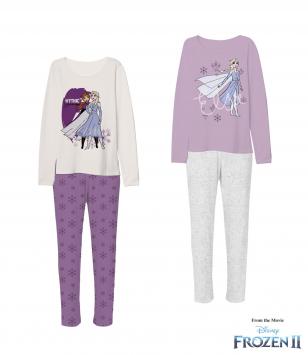 Disney Frozen - Pyjama