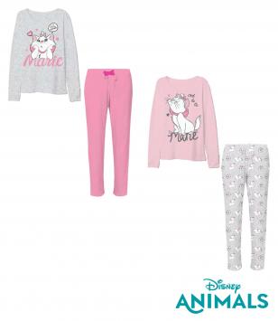 Disney Animals - Pyjama