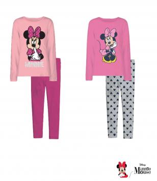 Disney Mickey - Pyjama