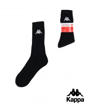 Kappa - Tennis Sock