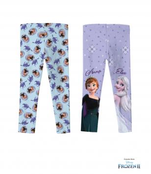 Disney Frozen - Legging