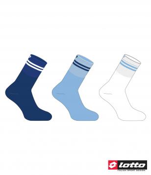 Lotto - Tennis Sock